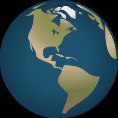 globe_america_simple